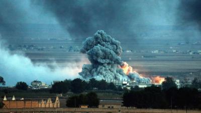 Qué es una bomba de hidrógeno y por qué ha causado pánico mundial