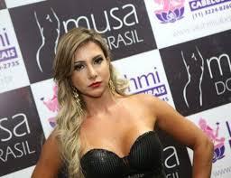 Modelo muere en Brasil tras cirugía plástica
