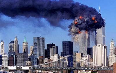 10 hechos dramáticos que por segundos no desataron la III Guerra Mundial