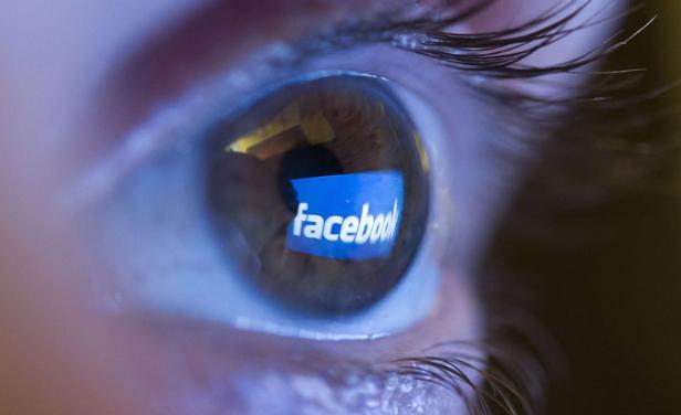 Un año de cárcel por etiquetar a su excuñada en Facebook