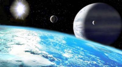 3 consejos para ver los 5 planetas alineados