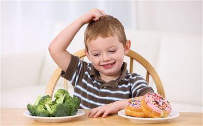 Uruguay Crece Contigo mejoró seguridad alimentaria en niños