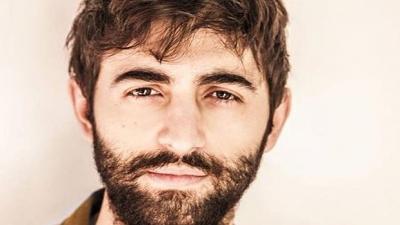 Un actor italiano queda en coma tras una escena de ahorcamiento
