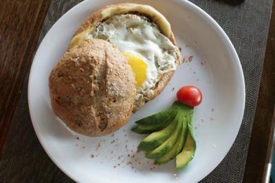 ¿Cuál es el desayuno perfecto? Científicos dan a conocer la respuesta