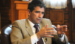 Grupo de Sendic pidió a las autoridades de Ancap que renunciaran, pese a Vázquez