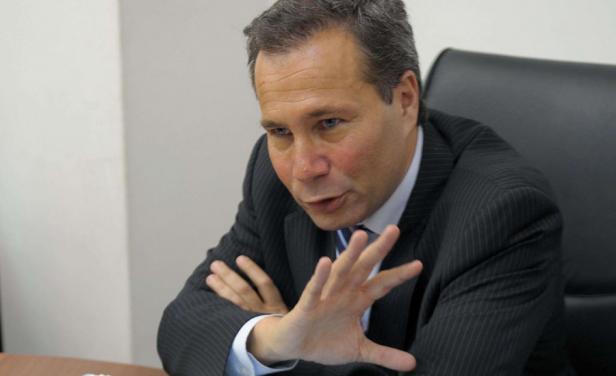 Fiscal de Macri dice que Alberto Nisman fue asesinado