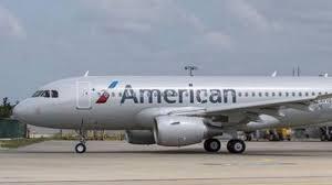 Niño de Arizona es retirado de avión debido a alergia