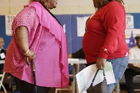Baja el hambre pero aumenta la obesidad en América Latina