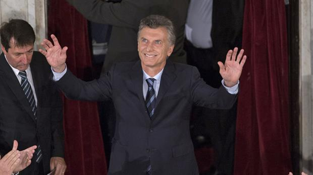 El Financial Times: Argentina emitirá la deuda más grande en 20 años de un país en desarrollo