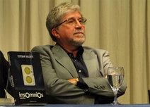 Valenti, el Lanata uruguayo, ahora va contra todo el Frente Amplio