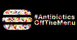 Convocan a McDonald's, Subway y KFC a eliminar antibióticos en abastecimiento de alimentos