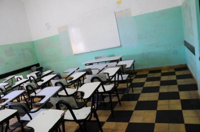 Fenapes convocó a un paro nacional este jueves por agresión a profesora