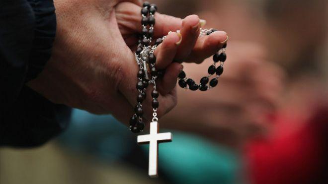 ¿Por qué progresó el cristianismo mientras otras religiones fracasaron?