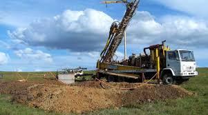 Empresa nacional interesada en las minas de hierro que deja Aratirí
