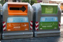 Intendencia de Montevideo pide colaboración de ciudadanía para mantener limpieza de la ciudad