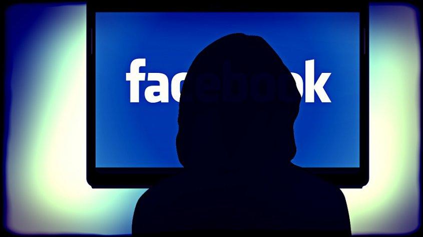 Cómo saber si alguien lo eliminó de Facebook en un acto de venganza