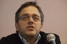 La UdelaR es un aquelarre: Decano de Facultad de Economía también renuncia a su cargo