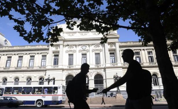 Elecciones en la Udelar: Son obligatorias y habrá sanciones