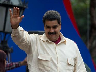 Aumento de salarios del 30% en Venezuela entra en vigor por el Día del Trabajo