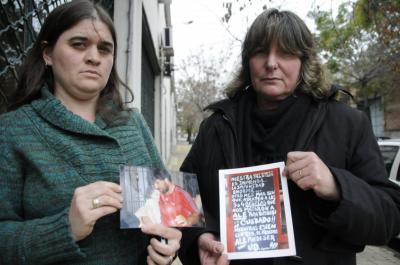 77 mil dólares de persiones por mes para víctimas de delitos en Uruguay