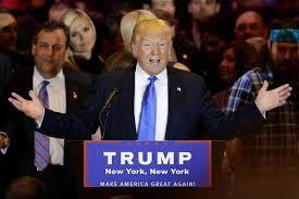 Cubanoamericanos en Miami se alejan del Partido Republicano si Trump es nominado