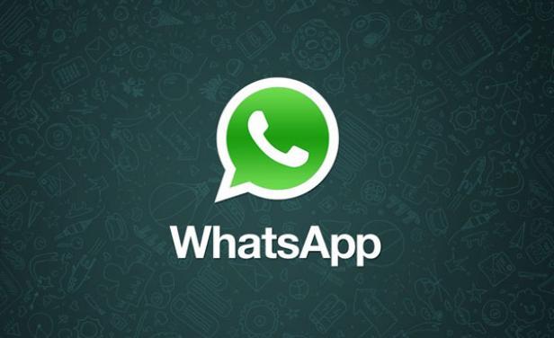 WhatsApp prepara nuevas funciones para su próxima actualización