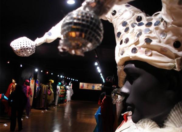 Museo del Carnaval cerró y envió trabajadores al seguro de paro