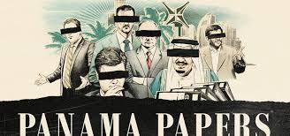Rompe el silencio el hombre que sacudió al mundo al filtrar los Panamá Papers