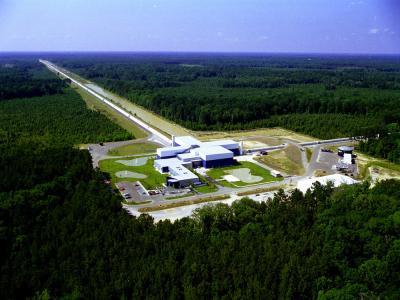 La era de la astronomía gravitatoria