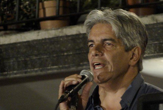 """""""Se debe eliminar incremento de IRPF en la segunda franja"""", dijo diputado Puig"""