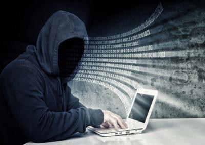 Google, Facebook, Twitter y Microsoft unidos contra el odio en Internet