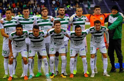 Plaza Colonia empató sin goles con Danubio con la mira puesta en Peñarol
