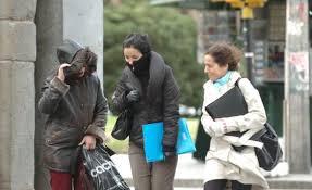 Las 6 recomendaciones para sobrellevar el junio más frío de los últimos años en Uruguay