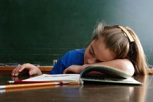 En Chile discuten eliminar las tareas escolares para la casa por estrés y agobio