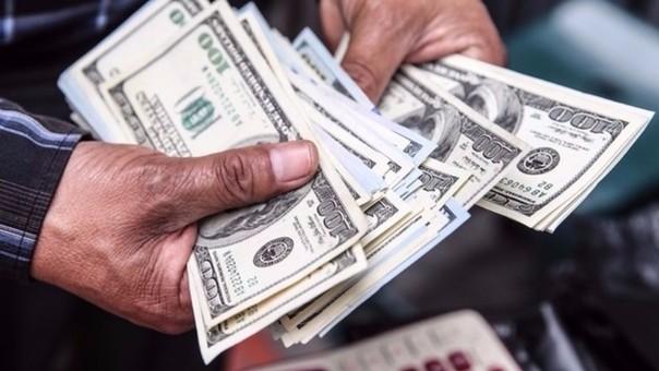 BID: Latinoamérica ahorra poco y mal y eso le impide crecer