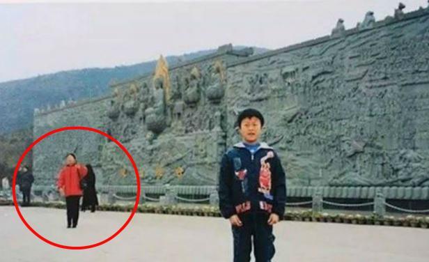 La increíble casualidad que hizo explotar internet en China