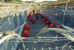 """Estancia en Uruguay """"desesperó"""" al exrecluso que vino más vulnerable de Guantánamo"""