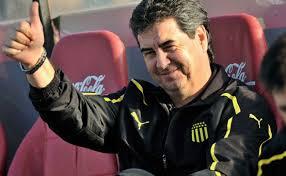 "Da Silva se despachó: ""El que no encajaba era Diego"""