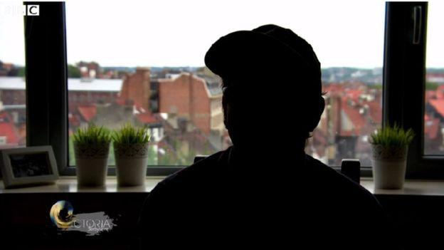 El drama del belga que pide la eutanasia porque no quiere ser gay