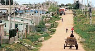 Vázquez exige a sus ministros atacar a fondo pobreza en barrios