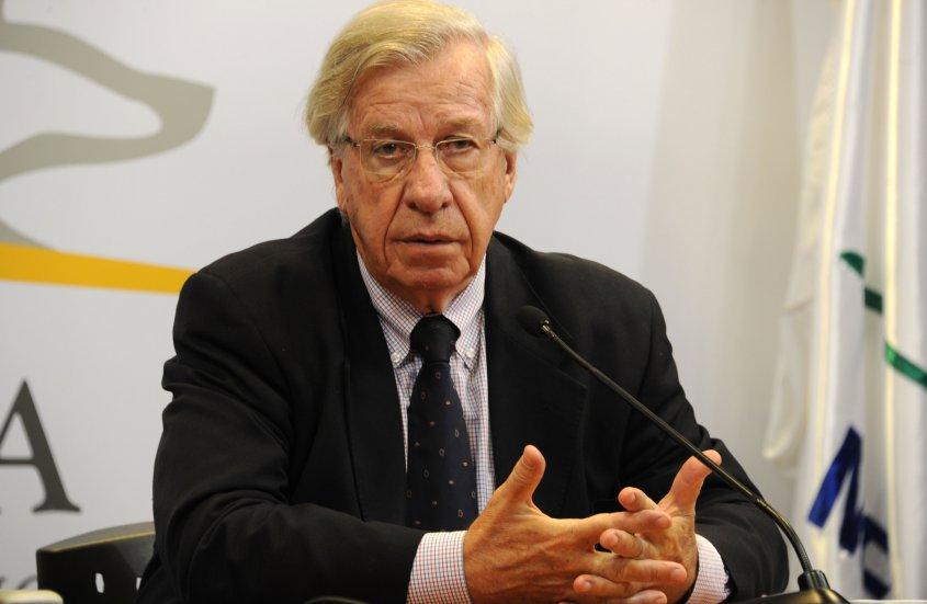 Uruguay ya tiene fecha de defunción para el secreto bancario