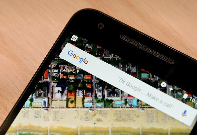 """Perú sanciona a Google por desconocer """"derecho al olvido"""" de un ciudadano"""