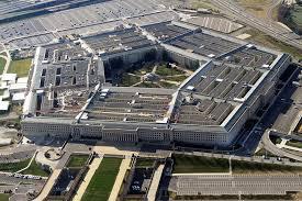 El Pentágono permitirá a los transgénero servir en el Ejército