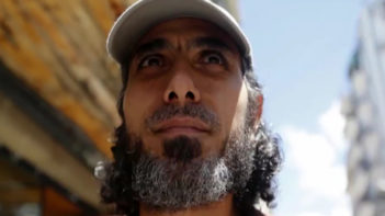 Comerciantes árabes del Chuy confirmaron que Diyab estuvo en la zona durante el Ramadán