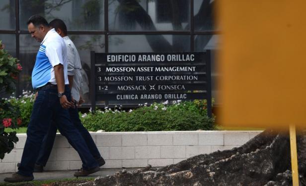 Gobierno uruguayo resuelve que las offshore deberán tener responsable local al operar