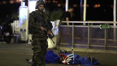 ¿Por qué Francia es blanco de atentados terroristas?