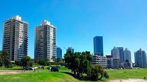 11 escribanos uruguayos serán multados por no cumplir con declaraciones en negocios con inmuebles