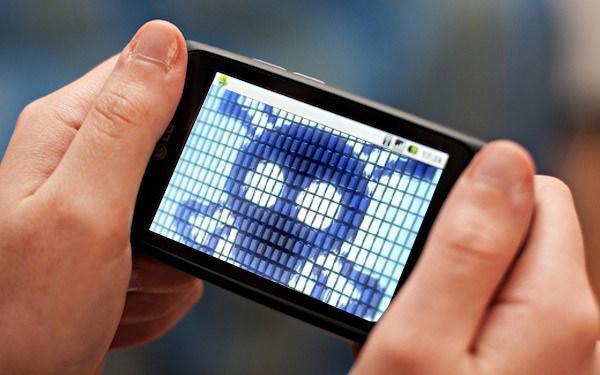 El virus HummingBad está afectando millones de teléfonos Android