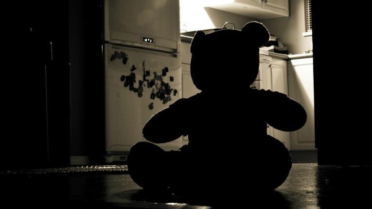 Funcionario de CAIF en Paso Carrasco ante la Justicia por abuso a tres niños