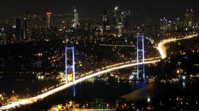 200 estudiantes de arquitectura uruguayos varados en Turquía tras intento de golpe